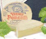 Vieux Porche Camembert von Fromi