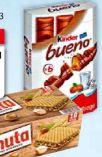 Hanuta von Ferrero