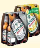 Alkoholfreies Bier von Clausthaler