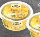 Bio-Hummus von Alnatura