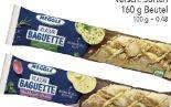 Baguette von Meggle