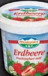 Joghurt von Weideglück