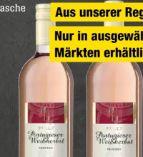 Wein von Die Weinmacher Niederkirchen