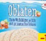 Edle Dresdner Oblaten von Dr. Quendt