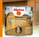 Universal-Schutz von Alpina