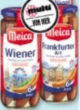 Wiener Würstchen von Meica