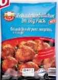 Partybällchen Big Pack von Gut Bartenhof