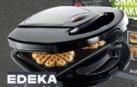 Snack-Maker 4in1 von Edeka zuhause