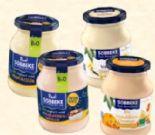 Bio-Joghurt von Söbbeke
