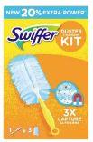 Staubmagnet Kit von Swiffer