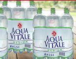 Medium von Aqua Vitale