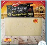 Manchego-Käseecke von Sol & Mar