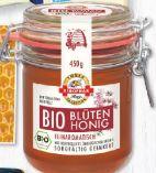 Bio Honige von Bihophar