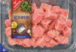 Schweine Gulasch von Gut & Günstig