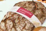 Unser Hausbrot von Dornseifer's Bäckerei