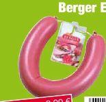 Wellness Extra von Berger