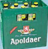 Radler von Apoldaer