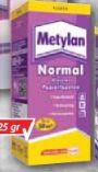 Normaltapetenkleister von Metylan