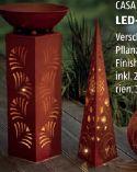 LED-Dekoelemente von Casa Deco