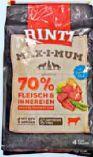 MaxI-Mum von Rinti