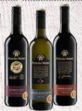 Qualitätswein von Deutsches Weintor