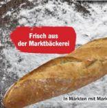Big Parisienne Steinofen von Hit Bäckerei