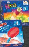 Schöller Eiscreme von Nestlé