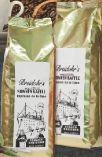 Original Sonnenkaffee von Breidohr's