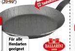 Eisenpfanne von Ballarini