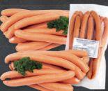 Rauchfrische Hausmacher-Wiener-Würstchen von Echt Gut