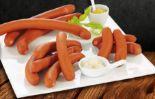 Wiener Würstchen von Gutfleisch