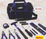 Werkzeugtasche von Brüder Mannesmann Werkzeuge