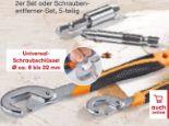 Universal-Schraubschlüssel von Smart Tool