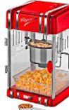 Popcornmaker Retro 48535 von Unold