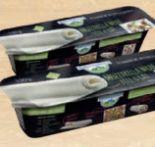 Mozzarella Wrap von Bayernland