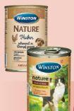 Nature von Winston