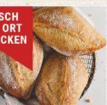 Elsässer Brötchen von Schäfer's