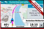 Navigationsgerät DriveSmart 65 MT-D EU von Garmin
