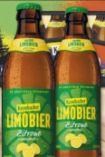 Limobier von Krombacher