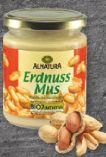Bio-Erdnussmus von Alnatura