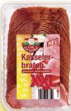 Kasselerbraten von Gut Bartenhof