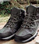 Outdoor-Stiefel von Toptex Sportline