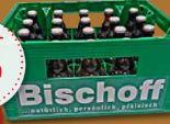Premium Pilsener von Bischoff