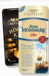 Käsescheiben von Castello