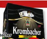 Radler von Krombacher