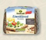 Bio-Eiweißbrot von Alnatura
