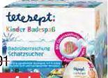 Sprudelbad von t: by tetesept