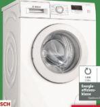 Waschvollautomat WAJ28020 von Bosch