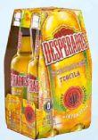 Bier-Mix von Desperados