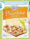 Pizzakäse von Gutes Land